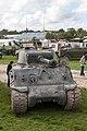 Sherman M4A2E8 (7528072970).jpg