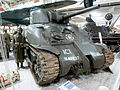 Sherman M4 A1 (IF 42227).JPG