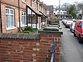Sherwood Robinson Homes 2189.jpg