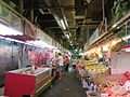 Sheung Tak Market.jpg