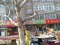 Shibei, Qingdao, Shandong, China - panoramio (192).jpg