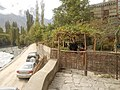 Shigar fort mountain river in one shot.jpg