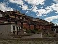 Shigatse, Tibet- 45877890.jpg