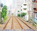 Shin-Chiba.jpg