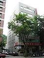 Shin Kong Life Huashing Building 20110604.jpg