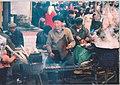 Shishkebab Uyghur.jpg