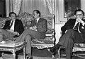 Shlomo Gazit, February 1978.jpg