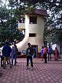 Shoe house ,hanging garden,mumbai maharastra.JPG