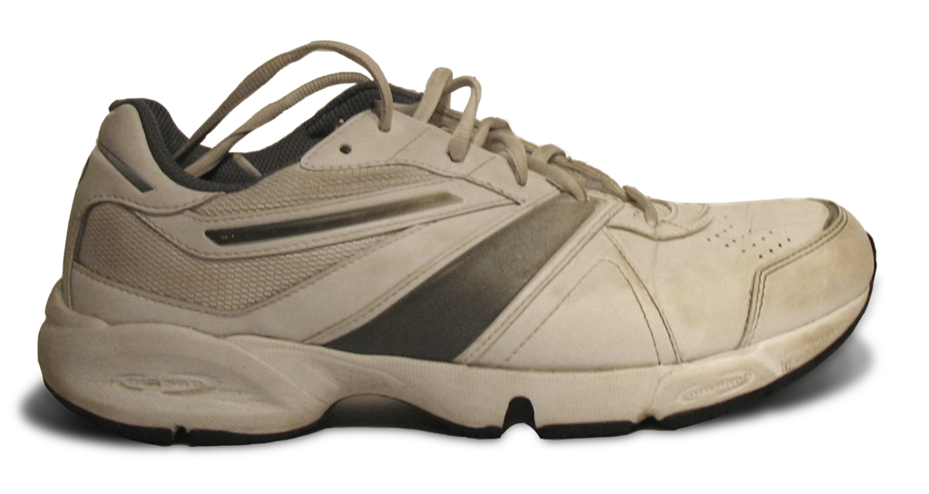 file shoes sport right png wikimedia commons