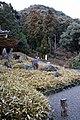 Shofuen Matsuo-taisha Kyoto Japan10s3.jpg