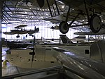 Short Sunderland ML796 at IWM Duxford Flickr 4867399205.jpg
