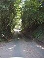 Showell Lane - geograph.org.uk - 457611.jpg