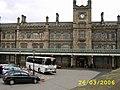 Shrewsbury Railway Station - geograph.org.uk - 142506.jpg