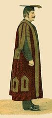[Bild: 106px-Shrimpton_Oxford_Nobleman_1885.jpg]