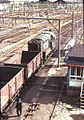 Shunting at Willesden - geograph.org.uk - 200104.jpg