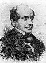 Shuttleworth Sir James Phillips Kay.jpg