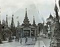 Shwedagon Pagoda (BOND 0262).jpg