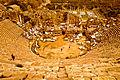 Side ---- Ruine des Amphitheaters (7704704248).jpg