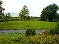 Side Garden - geograph.org.uk - 104834.jpg