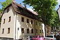 Siebenzeilen-Nürnberg 006.JPG