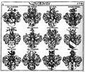 Siebmacher 1701-1705 D174.jpg