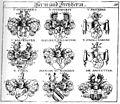 Siebmacher 1701-1705 E016.jpg