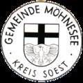 Siegel der Gemeinde Möhnesee.png