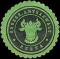 Siegelmarke Grossh. Amtsanwalt Rehna W0338785.jpg