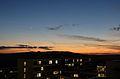Siegen, Germany - panoramio (1033).jpg