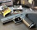 Sig Sauer P320 Modular Handgun System.jpg