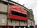 Sign wrigley field.jpg