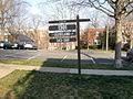 Signage in Arlington Village.jpg