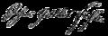 Signatur Johann Gottlieb Fichte.PNG