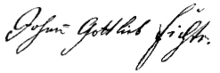 Signature Johann Gottlieb Fichte.PNG