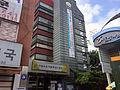 Siheung 1-dong Comunity Service Center 20140604 090427.JPG