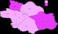 Siirt 2003 İP.png