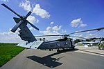 Sikorsky MH-60R (27002564617).jpg