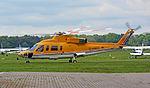 Sikorsky S-76B Spirit (D-HNDL) 02.jpg