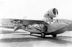 Sikorsky XSS-2.jpg