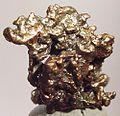 Silver-Copper-55549.jpg