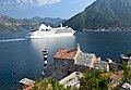 Silver Wind bay of Kotor 2.jpg