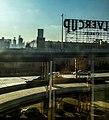 Silvercup Queens NYC (17303174930).jpg