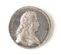 Silvermedalj, 1808 - Skoklosters slott - 109543.tif