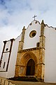 Silves Cathedral (6112786675).jpg