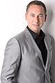 Simon K. Posch, Direktor Haus der Musik.jpg