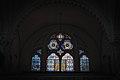 Sinagoga Brasov Vitraliu.jpg