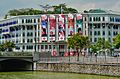 Singapore Former Hill Steet Police Station 03.jpg