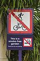 Singapore Prohibition-signs-02.jpg