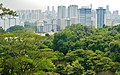 Singapore Southern Ridges 08.jpg