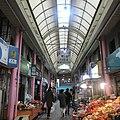 Sinpo-market.jpg